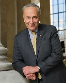 NATIONAL-College-items-Easter-rally-mental-health-study-Chuck-Schumer