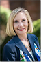 Illinois state Rep. Robyn Gabel. Photo from official website