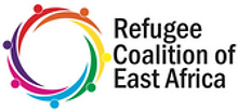 Groups-respond-to-death-of-queer-refugee-after-attack-on-Kenyan-camp-