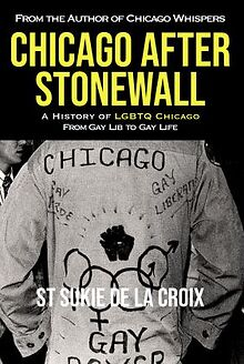 BOOKS-Chicago-After-Stonewall-available-May-11-