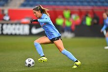 Red Stars earn another tie