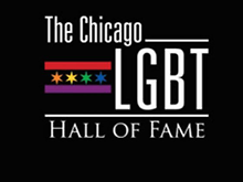 Chicago LGBT Hall of Fame announces online nominations