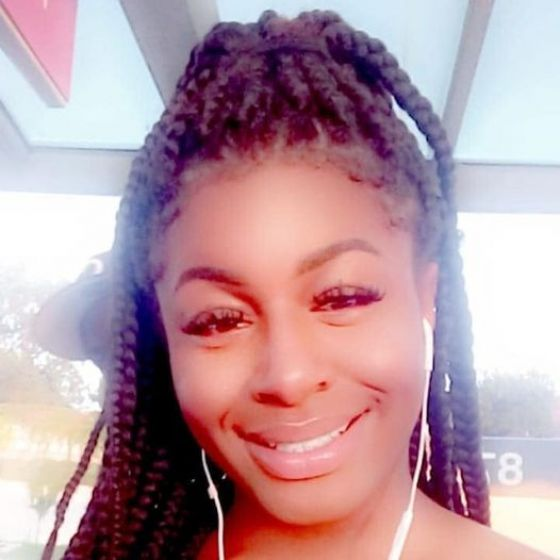 Body of 19-year-old Chicago Black trans woman found in June 2020, identified April 2021