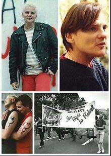 PASSAGES-AIDS-activist-anti-imperalist-organizer-Tryfan-Morys-Eibhlyn-Llwyd