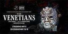 VIRTUAL-THEATER-Oak-Park-Festival-Theatre-to-present-The-Venetians