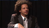 Eric Andre. Screen shot of video courtesy of Adult Swim