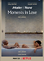 Master of None: Moments in Love. Poster courtesy of Netflix