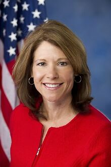 POLITICSUS-Rep-Cheri-Bustos-to-step-down