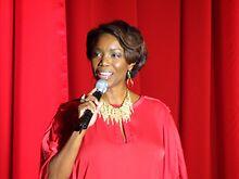 Heather-Headley-to-headline-Goodman-Theatres-May-22-virtual-gala