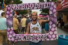 Northalsted Market Days 2015. Photo by Paul Hirsch