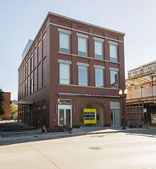 DePaul-Art-Museum-to-reopen-May-14