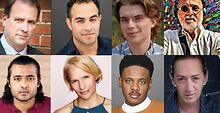 Cast-announced-for-May-18-virtual-reading-of-JEFFREY