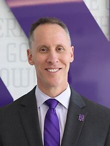 NU-faculty-alarmed-by-hiring-of-new-athletic-director