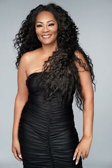 Jody-Watley-Conversation-with-an-icon