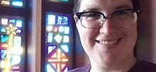 Evangelical-Lutherans-select-first-transgender-bishop