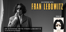 An-Evening-with-Fran-Lebowitz-in-April-2022-in-NYC