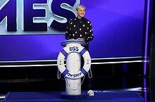 The-Ellen-DeGeneres-Show-to-end-after-19-seasons