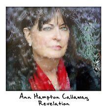 Ann-Hampton-Callaway-releases-Revelation
