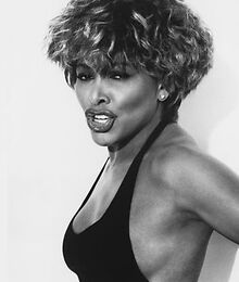 Tina-Turner-The-Go-Gos-among-2021-Rock-Roll-Hall-of-Fame-inductees