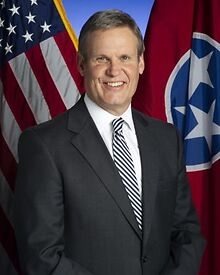 Tennessee-governor-signs-anti-trans-bathroom-bill