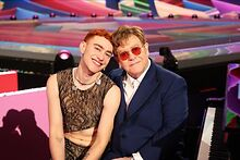 WORLD-Toronto-schools-shocking-death-trans-women-sentenced-Elton-John