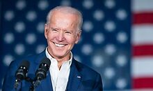 President-Biden-releases-statement-on-Day-Against-Homophobia-Transphobia-Biphobia