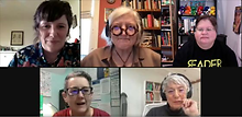 Women-and-Children-First-hosts-Documenting-LGBTQ-Histories-virtual-panel