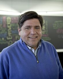 Gov-Pritzker-aligns-Illinois-with-CDC-guidance-for-fully-vaccinated-people
