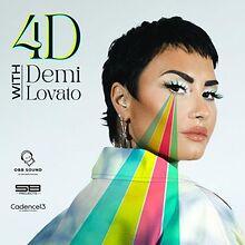 Demi Lovato comes out as non-binary in podcast