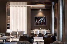 SAVOR-Brunch-at-Adorn-Bar-Restaurant