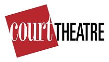 Court-Theatre-announces-return-to-live-theatrical-programming-for-2021-22
