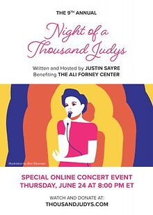 Virtual-concert-Night-of-a-Thousand-Judys-on-June-24
