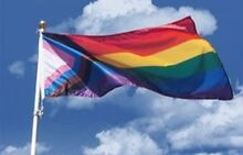Illinois-Holocaust-Museum-to-host-Reflecting-on-LGBTQ-Pride-in-the-Time-of-COVID-19