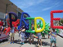 Pride-Parade-date-announced