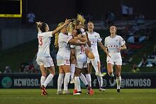 Red-Stars-win-for-the-first-time-since-October