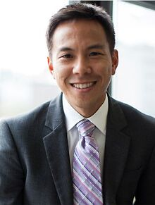 Kelsey-Louie-to-step-down-as-CEO-of-GMHC