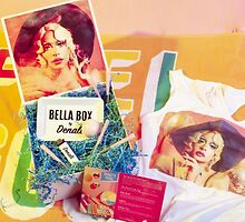 Chicago-drag-personality-and-store-offer-Bella-Box-by-Denali