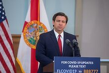 DeSantis-signs-bill-barring-trans-females-from-competing-on-girls-sports-teams