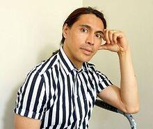 Jay-Espano-named-Artistic-Director-of-PrideArts-planning-2021-22-season