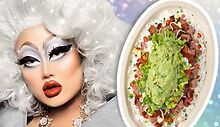 Chipotle-partners-with-Chicagos-Kim-Chi-and-other-queens-for-Pride-Month