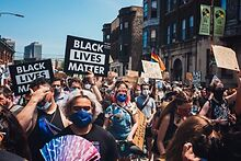 Peoples-Pride-to-replace-corporate-parade-this-June