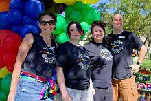 Buffalo-Grove-holds-Pride-Drive