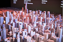 ATTRACTIONS-Chicago-Architecture-Center-reopens-with-new-exhibits