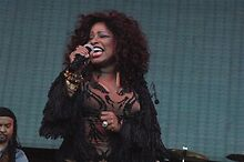 Chaka-Khan-Tiesto-drag-queens-to-be-at-Pride-in-the-Park-June-26-27