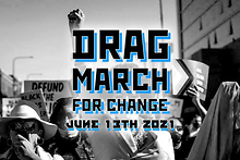 Drag-March-for-Change-on-June-13