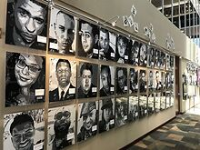 Fifth-annual-Pulse-Nightclub-memorial-in-downstate-Illinois-on-June-12