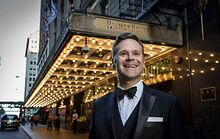 Dennis-Watkins-The-Magic-Parlour-reopens-at-Palmer-House-Hilton-on-Aug-6