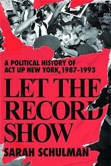 New-book-sets-the-record-straight-on-Act-Up-New-York