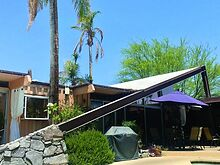 Pride-Journey-Palm-Springs