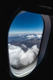 Essential-tips-for-your-COVID-free-travel